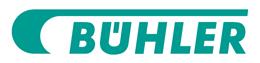 布勒集团(Bühler Group)简体中文官方网站
