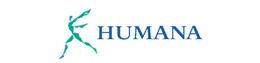 哈门那(Humana)HMO 计划