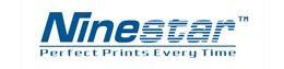 珠海纳思达电子科技有限公司财经、法律和机械文献