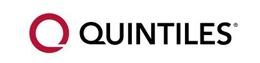 昆泰(Quintiles)医药安全项目