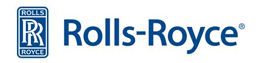 罗尔斯-罗伊斯(Rolls-Royce)船舶制造有限公司审计会议