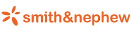 施乐辉(Smith & Nephew)培训课程材料